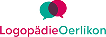 Logopädie Oerlikon